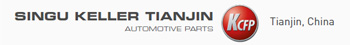 Tianjin Singu Keller Automotive Parts Co. Ltd.